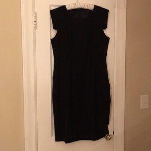 JCrew dress size 14